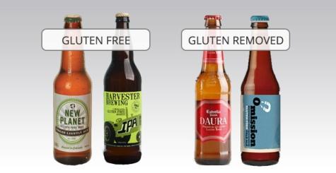 gluten-free-beer-wars1