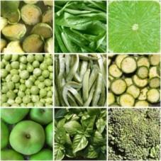 green-foods-300x300