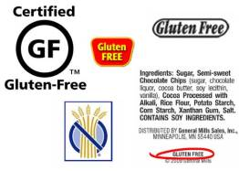 gluten-on-food-labels-getting-started-on-the-gluten-free-diet-irresistibly-gluten-free
